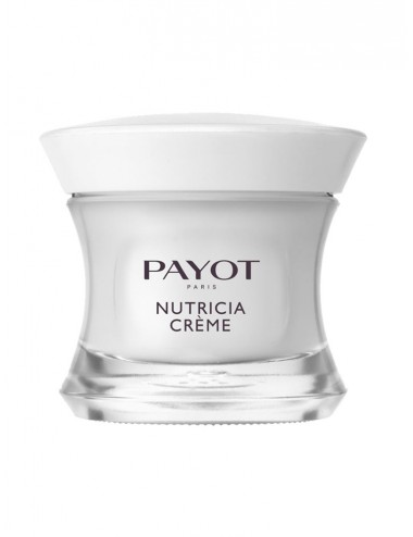 Nutricia Creme Confort Nourishing And Restructuring Cream odżyw